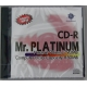 Mr. Platinum 90min